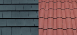 roofing preston
